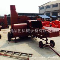 厂家供应 大型铡草机 秸秆粉碎机 大型铡草粉碎机 30吨铡碎机