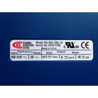 供应ADP-090-36驱动器华东一级代理