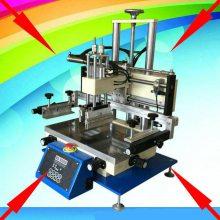 供应小型丝印机,吸气式台板,3050丝印机厂家