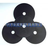 生产厂家直供YOUNGSUN牌特氟龙高温布砂轮片烘烤隔离布可定制尺寸