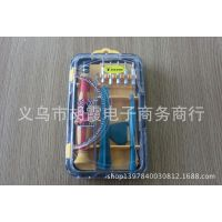 NO.8822D五金工具电讯批、电子小家电手机维护维修开机撬壳工具