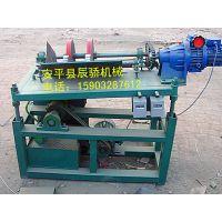 河北安平专业烧烤签生产设备,扁丝机,磨尖机等金属成型设备