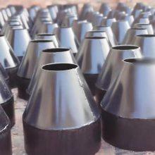供应宜春市高压钢制吸水喇叭口支架,DN125焊接吸水喇叭口支架,大口径吸水喇叭口