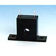 U-RD电流传感器CTU-8-S50-60