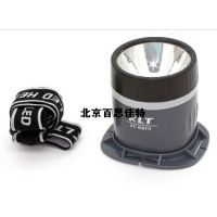 1W高亮LED头灯xt16896