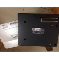 供应VT3-B5触摸屏现货直销,正品保证,库存现货