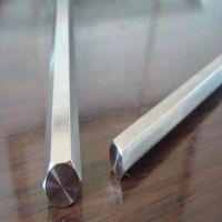 303不锈钢研磨棒 易车棒 磨光棒