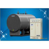 太康120KW电热水锅炉180KW电热水锅炉240KW电热水锅炉