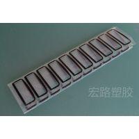 宏路高级丝网印刷机械专用零配件在苏州宏路
