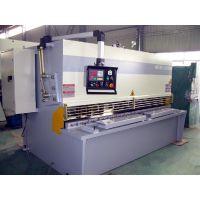 博世机械16*4000剪板机16乘4米剪板机价格闸式剪板机液压剪板机厂家