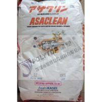 代理日本旭塑洁 螺杆机清洗剂 高性能标准型GL2