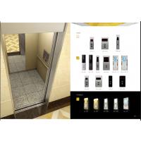 电梯配件,电梯IC卡,日立电梯维修