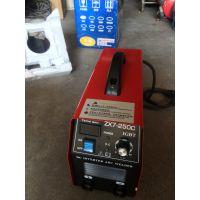 瑞凌zx7 200c 250c电焊机