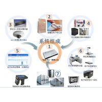江西普尔奥物证管理系统
