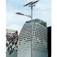 六盘水太阳能路灯20W价格