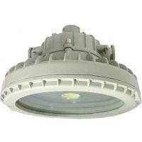上海宝临BAX82系列 固态免维护防爆防腐灯 LED20W-100W 防爆灯