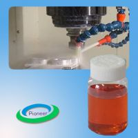 金属加工液强力杀菌剂,切削液强力杀菌剂,乳化液杀菌剂