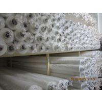 亿汇16T-40目聚酯印刷网纱 高张力丝印网布