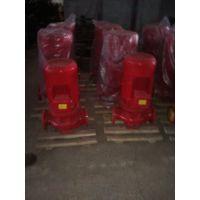 卧室喷淋泵XBD7/51.9-150-250A厂家批发?