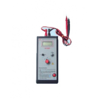 MKY-SPD888 浪涌保护器测试仪库号;3599