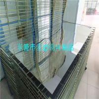 生产pe不碎镜面地板,pe镜面地毯1220*1830