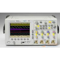 回收二手高端安捷伦MSO6012A示波器