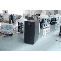 深圳科士达UPS电源YDH3303三进三出质保三年 负责安装
