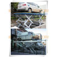 南宁汽车升降机|汽车起重机|桂林汽车升降平台