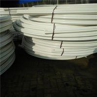 厂家生产hdpe七孔梅花管价格 六孔梅花管穿线管 欢迎来电洽谈
