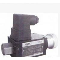 HPS-70-1-20 HDX海德信压力继电器 厂家 价格 图片