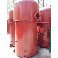 兰炭锅炉 立式兰炭锅炉 一种节能环保锅炉