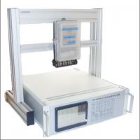 便携式三相电能表检定装置(0.1级)升级款 型号:HNXC-JYM-3B