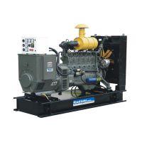 销售柴系列柴油发电机组性能可靠、操作简单、保养方便