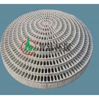 供应萍乡市北纬环保设备有限公司大开孔率全瓷球拱