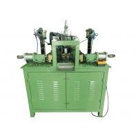 广州非标自动化焊接设备厂家全自动钢珠对焊机众帮碰焊机
