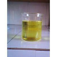 硅烷偶联剂SI69 液体硅69 轮胎橡胶助剂 增加拉伸力 环正化工