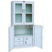 供应广州铁皮柜/文件柜订做