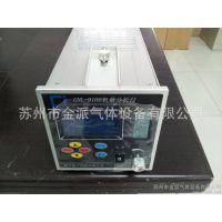 氮气分析仪    P860-3N/4N/5N