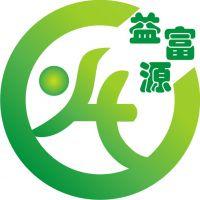 郑州益富源生物科技有限公司