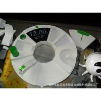 浙江手板模型加工厂 温州亚克力手板 上海头盔打样 透明件打样