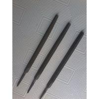 厂家批发供应 三角锉锉刀  优质全工品牌
