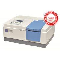 上海奥析UV1700系列UV1700系列紫外可见分光光度计元素分析仪器