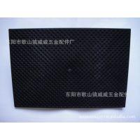 【厂家直销】沙板 抹泥板 尺寸可以根据客户要求定做