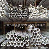 【304不锈钢管】0Cr18Ni9不锈钢方管/异型管316/304L/317不锈钢管
