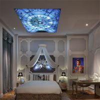 酒店家具 贸易出口家具 实木材料制作 成套家具批发