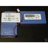 24P8063 24P806提供 2Gb 光纤通道主机端口