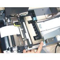 福州厦门直销高速打印机 西铁城CL-S700 热传印条形码及标签打印机