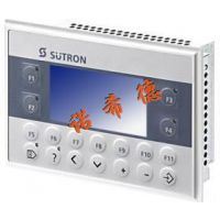 SUETRON操作面板,SUETRON模块
