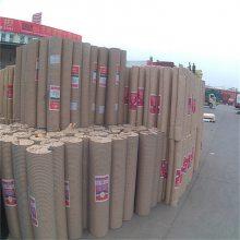 东北三省圈棒子网 粮仓电焊网 圈棒子网哪里有卖