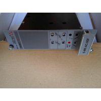 意大利ATOS放大器 E-ME-AC-05F 20 /4 E-ME-AC-01F/RR-4